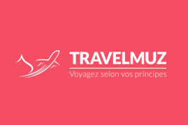 travelmuz-logo