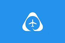 airveep-logo