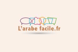 larabef